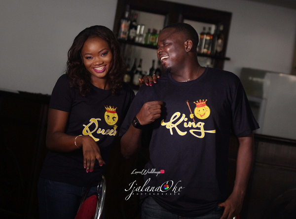 nigerian-prewedding-shoot-adebusola-adeolu-ijalana-oke-loveweddingsng-9