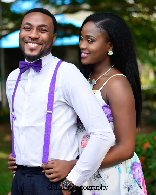 nigerian-prewedding-shoot-bola-and-toju-klala-photography-loveweddingsng-1