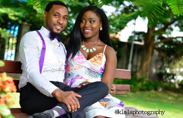 nigerian-prewedding-shoot-bola-and-toju-klala-photography-loveweddingsng-10