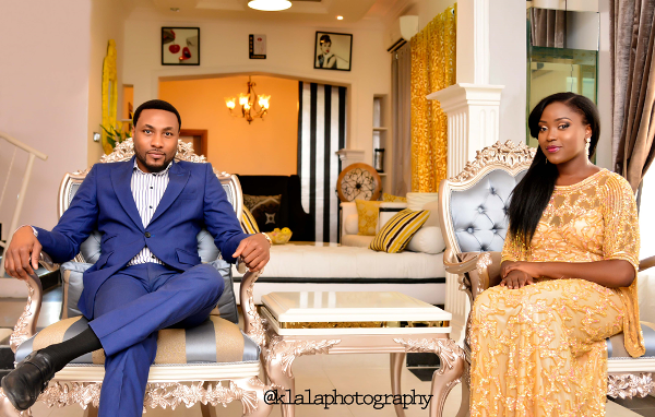 nigerian-prewedding-shoot-bola-and-toju-klala-photography-loveweddingsng-12