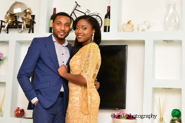 nigerian-prewedding-shoot-bola-and-toju-klala-photography-loveweddingsng-13