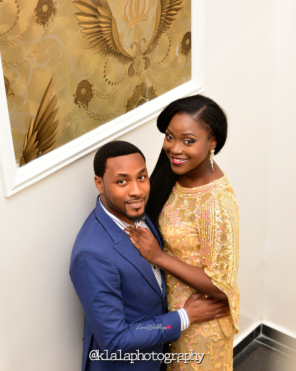 nigerian-prewedding-shoot-bola-and-toju-klala-photography-loveweddingsng-4