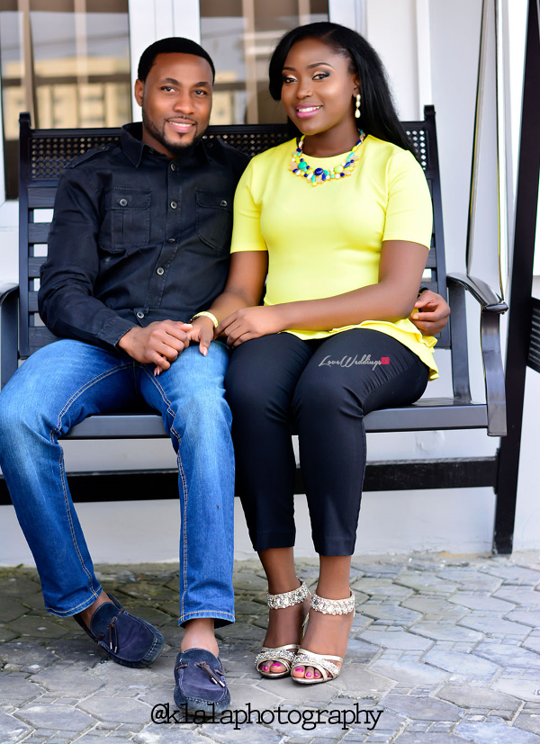 nigerian-prewedding-shoot-bola-and-toju-klala-photography-loveweddingsng-6