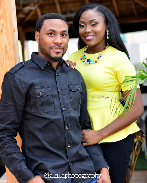 nigerian-prewedding-shoot-bola-and-toju-klala-photography-loveweddingsng-7