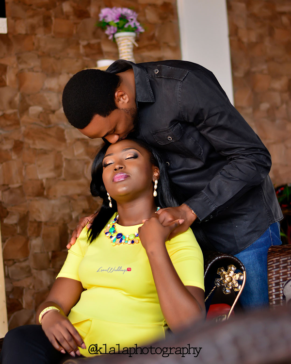 nigerian-prewedding-shoot-bola-and-toju-klala-photography-loveweddingsng-9