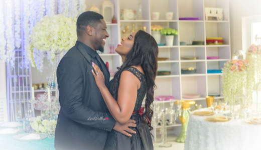 nigerian-prewedding-shoot-izzi-and-oche-lemmy-vedutti-loveweddingsng-2
