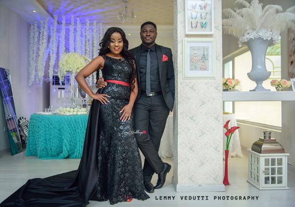 nigerian-prewedding-shoot-izzi-and-oche-lemmy-vedutti-loveweddingsng-3