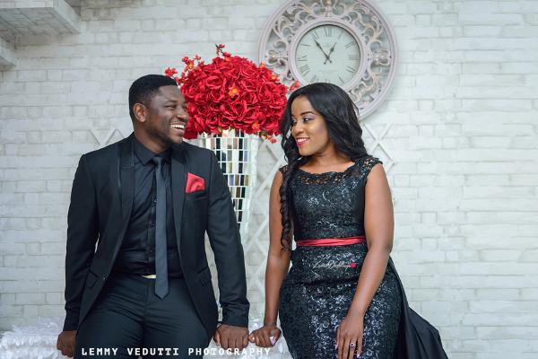 nigerian-prewedding-shoot-izzi-and-oche-lemmy-vedutti-loveweddingsng-4