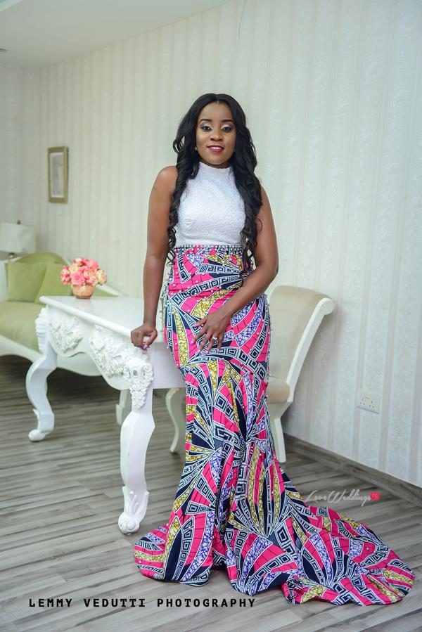 nigerian-prewedding-shoot-izzi-and-oche-lemmy-vedutti-loveweddingsng-6