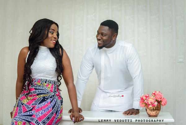 nigerian-prewedding-shoot-izzi-and-oche-lemmy-vedutti-loveweddingsng-7
