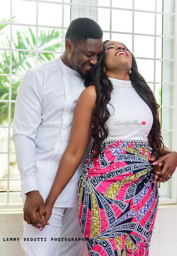 nigerian-prewedding-shoot-izzi-and-oche-lemmy-vedutti-loveweddingsng-8