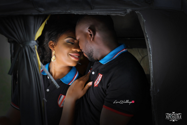 nigerian-prewedding-shoot-keke-napep-riri-and-ugo-xposure-by-steve-david-loveweddingsng