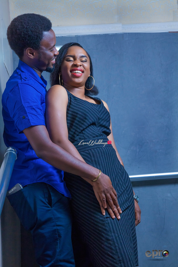 nigerian-prewedding-shoot-nkem-and-lanre-events-pro-loveweddingsng