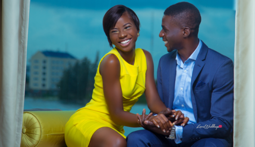 nigerian-prewedding-shoot-omoshola-and-samuel-diko-photography-loveweddingsng-3