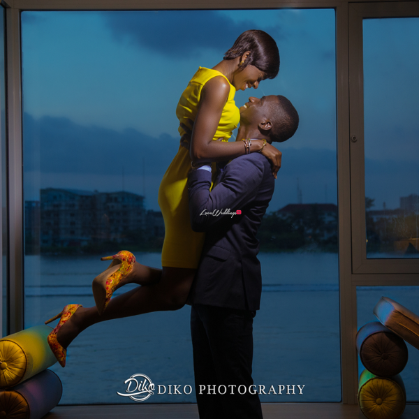 nigerian-prewedding-shoot-omoshola-and-samuel-diko-photography-loveweddingsng-4
