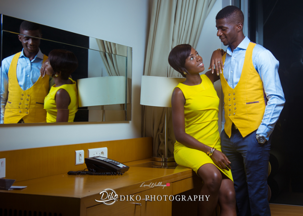 nigerian-prewedding-shoot-omoshola-and-samuel-diko-photography-loveweddingsng-5