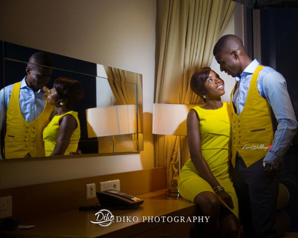nigerian-prewedding-shoot-omoshola-and-samuel-diko-photography-loveweddingsng-6
