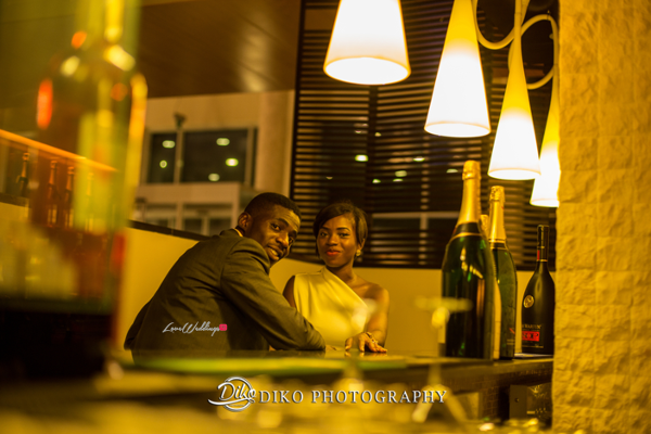 nigerian-prewedding-shoot-omoshola-and-samuel-diko-photography-loveweddingsng-7