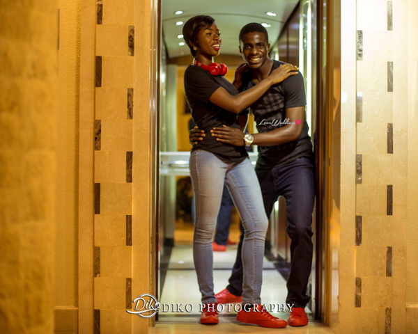 nigerian-prewedding-shoot-omoshola-and-samuel-diko-photography-loveweddingsng-9