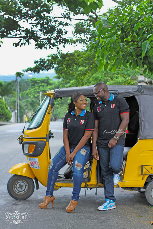 nigerian-prewedding-shoot-riri-and-ugo-xposure-by-steve-david-loveweddingsng