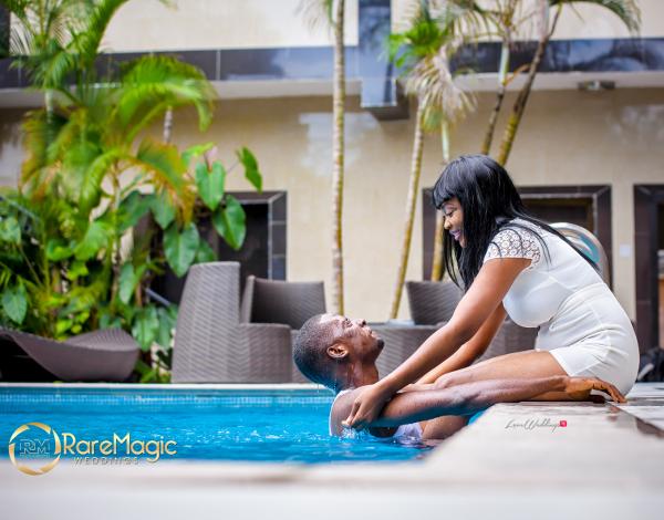nigerian-prewedding-shoot-seun-and-timmy-raremagic-gallery-loveweddingsng-1