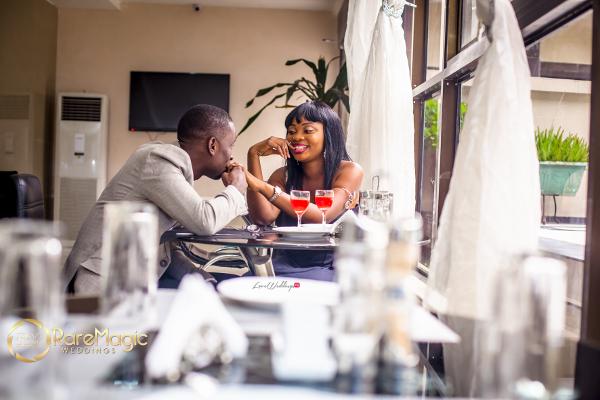 nigerian-prewedding-shoot-seun-and-timmy-raremagic-gallery-loveweddingsng-10