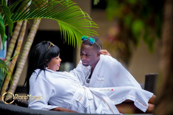 nigerian-prewedding-shoot-seun-and-timmy-raremagic-gallery-loveweddingsng-11
