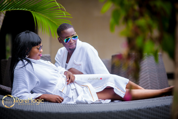 nigerian-prewedding-shoot-seun-and-timmy-raremagic-gallery-loveweddingsng-12