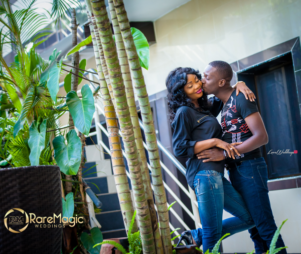 nigerian-prewedding-shoot-seun-and-timmy-raremagic-gallery-loveweddingsng-13