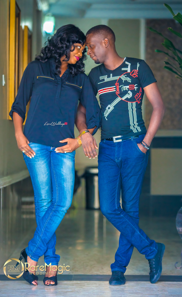 nigerian-prewedding-shoot-seun-and-timmy-raremagic-gallery-loveweddingsng-14