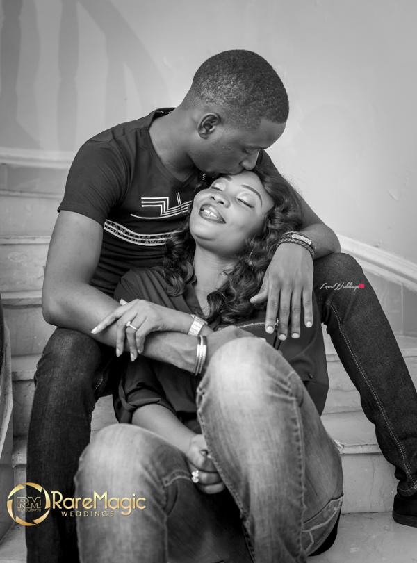 nigerian-prewedding-shoot-seun-and-timmy-raremagic-gallery-loveweddingsng-15