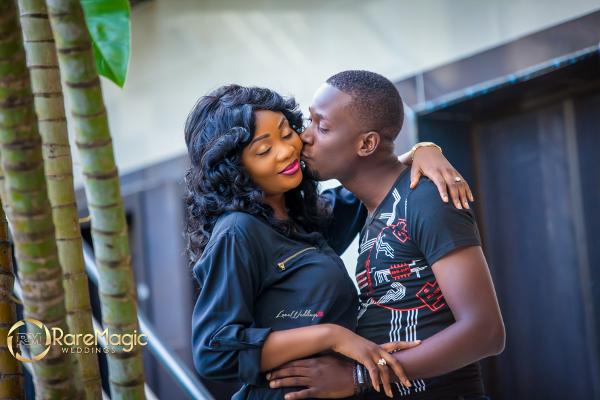 nigerian-prewedding-shoot-seun-and-timmy-raremagic-gallery-loveweddingsng-16