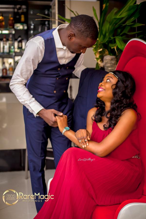 nigerian-prewedding-shoot-seun-and-timmy-raremagic-gallery-loveweddingsng-17