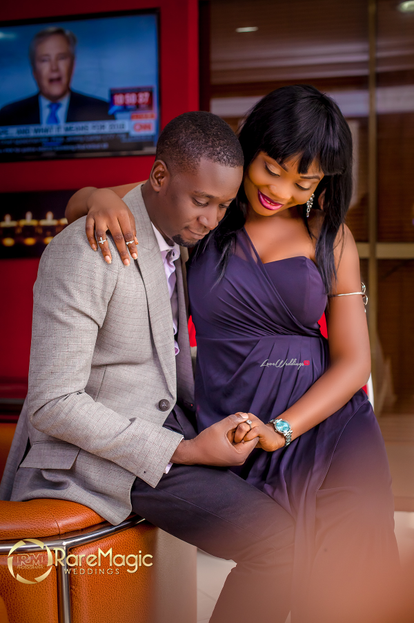 nigerian-prewedding-shoot-seun-and-timmy-raremagic-gallery-loveweddingsng-18