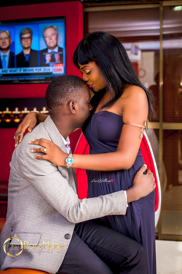 nigerian-prewedding-shoot-seun-and-timmy-raremagic-gallery-loveweddingsng-19