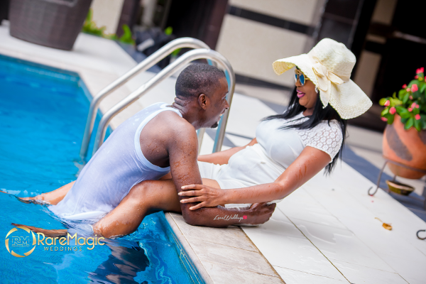 nigerian-prewedding-shoot-seun-and-timmy-raremagic-gallery-loveweddingsng-2