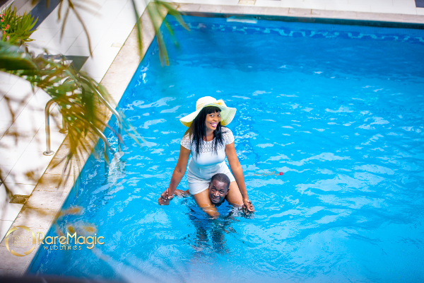 nigerian-prewedding-shoot-seun-and-timmy-raremagic-gallery-loveweddingsng-4