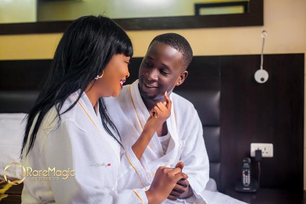 nigerian-prewedding-shoot-seun-and-timmy-raremagic-gallery-loveweddingsng-5