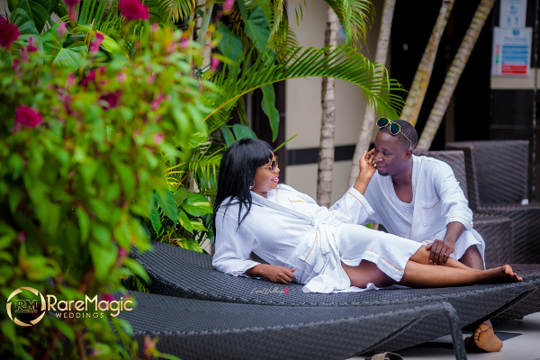 nigerian-prewedding-shoot-seun-and-timmy-raremagic-gallery-loveweddingsng-6