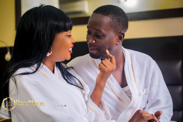 nigerian-prewedding-shoot-seun-and-timmy-raremagic-gallery-loveweddingsng-7