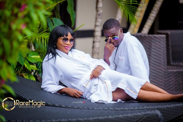 nigerian-prewedding-shoot-seun-and-timmy-raremagic-gallery-loveweddingsng-8