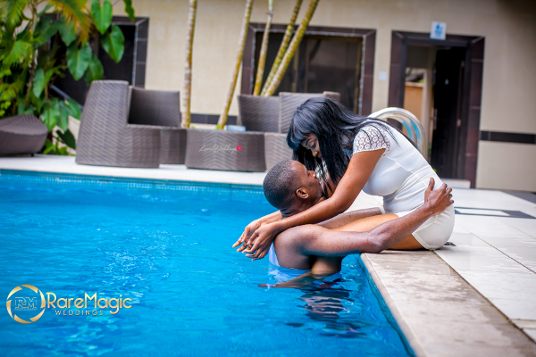 nigerian-prewedding-shoot-seun-and-timmy-raremagic-gallery-loveweddingsng