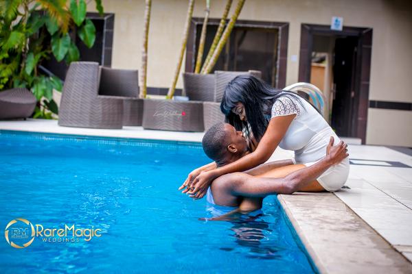 nigerian-prewedding-shoot-seun-and-timmy-raremagic-gallery-loveweddingsng
