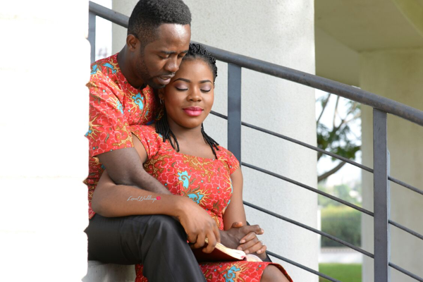 nigerian-prewedding-shoot-victor-and-chizzy-sculptors-events-loveweddingsng-3