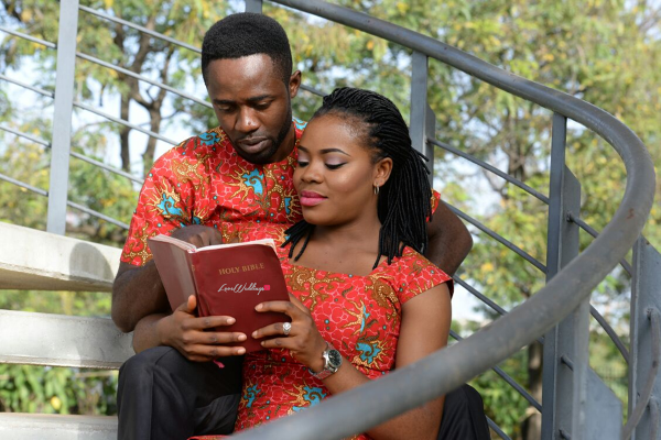 nigerian-prewedding-shoot-victor-and-chizzy-sculptors-events-loveweddingsng-4