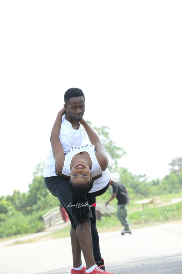 nigerian-prewedding-shoot-victor-and-chizzy-sculptors-events-loveweddingsng-5