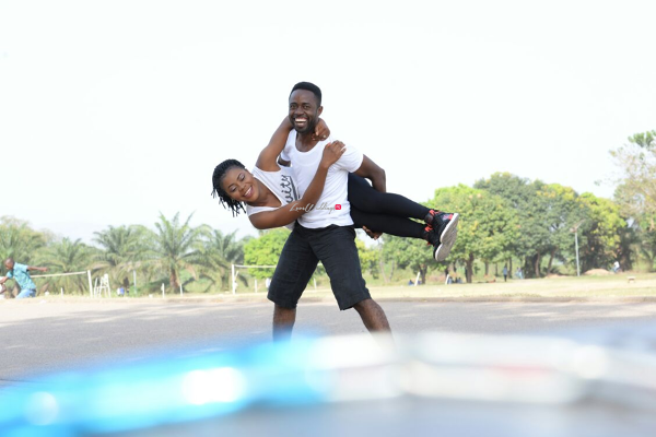 nigerian-prewedding-shoot-victor-and-chizzy-sculptors-events-loveweddingsng