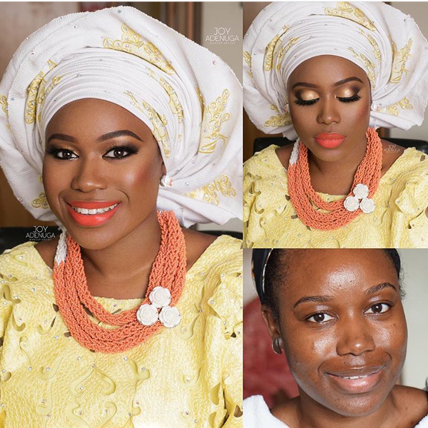 nigerian-traditional-bridal-before-and-after-makeover-joy-adenuga-loveweddingsng