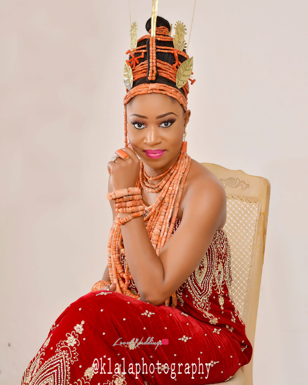 nigerian-traditional-bride-ewemade-igbinedion-ganiu-kuteyis-royal-wedding-klala-photography-loveweddingsng-4