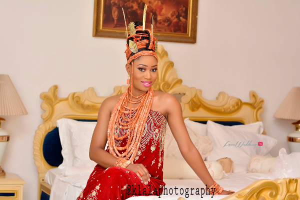 nigerian-traditional-bride-ewemade-igbinedion-ganiu-kuteyis-royal-wedding-klala-photography-loveweddingsng